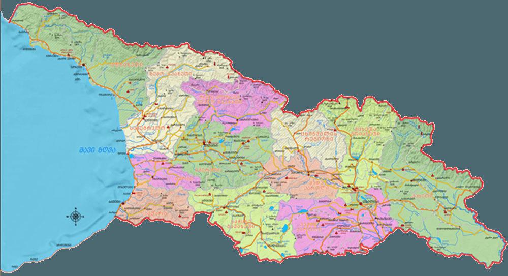 GE-regions-01