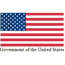 embassy_FLAG-215×215