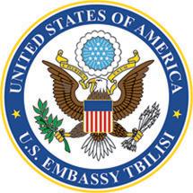 embassy_seal-215×215