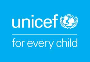 UNICEF-new logo