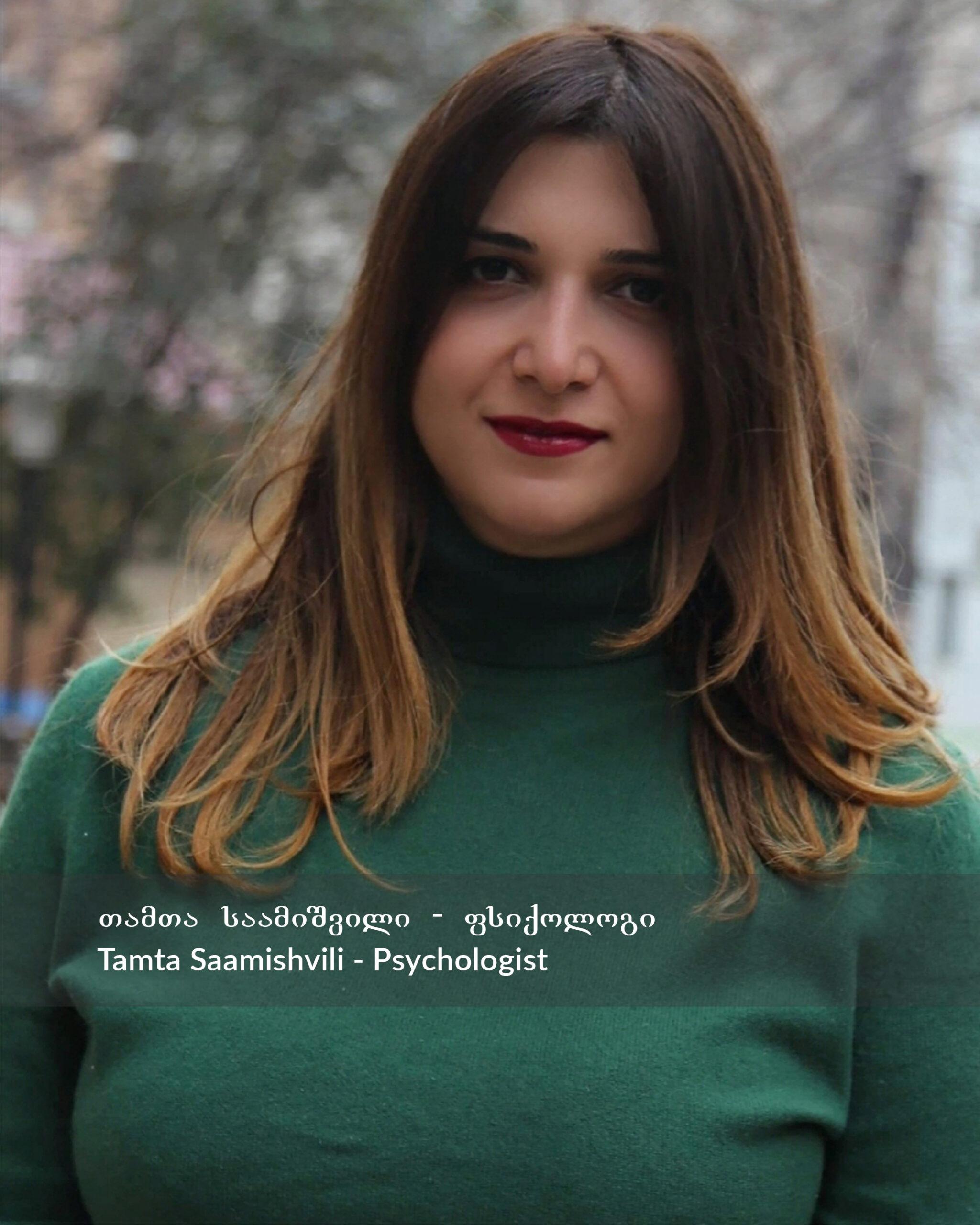Tamta Saamishvili-02